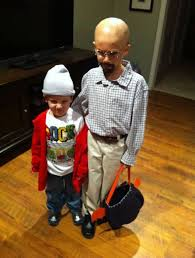 26 of the best kids u0027 halloween costumes ever bored panda