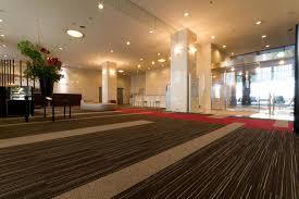 hotel ana crowne plaza ube japan booking com