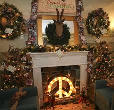 fairfield christmas tree festival a tradition for many