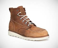 s durango boots sale durango boots auburn boots and other things to wear with them