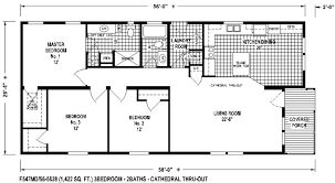 Skyline Manufactured Homes Floor Plans Inspiring Floor Plans For Mobile Homes 25 Photo Uber Home Decor