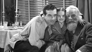 Miracle On 34th Hd Miracle On 34th Oscars Org Academy Of Motion Picture