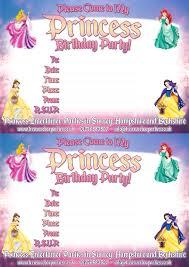 disney princess downloads childrens entertainer parties surrey