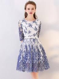 Light Blue Mermaid Dress Cheap Lace Prom Dresses On Sale U2013 Tagged