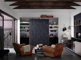 furniture modern simple frosted glass garage doors design door