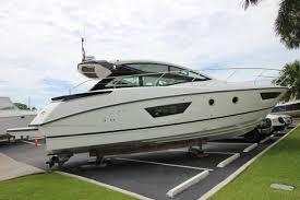 40 ft beneteau 2018 in stock fort lauderdale denison yacht sales