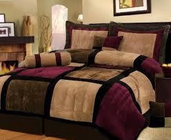 Bed Sets At Target Bed In A Bag King Target Home Design Ideas
