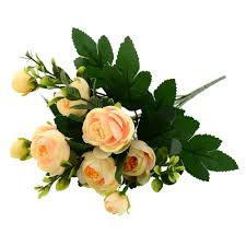 online buy wholesale table flower arrangements from china table