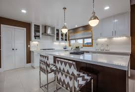 modern industrial kitchen kitchen wallpaper high resolution brown cabinet and cleany floor