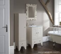 bathroom wall mount bathroom storage cabinet and shelf unit