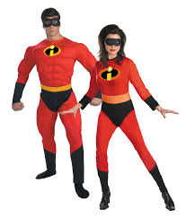 batman and robin halloween costumes for couples 27 couple halloween costumes for you u0026 your partner livinghours