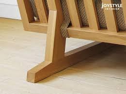 Best  Wooden Sofa Designs Ideas On Pinterest Wooden Sofa - Wood sofa designs