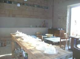 chambre d hote aisne chambre d hote bonbon plume chambre d hote aisne 02 picardie