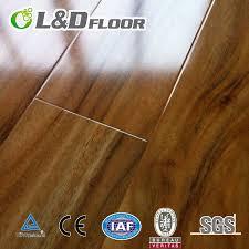 aqua lock flooring aqua lock flooring suppliers and manufacturers
