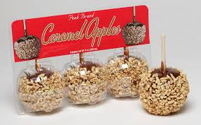 gourmet candy apples wholesale the horton fruit company candy apples