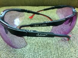 how new u0027mood ring u0027 glasses let you see emotions