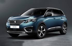 peugeot cars models peugeot cars malaysia price images specs reviews 2018 promos