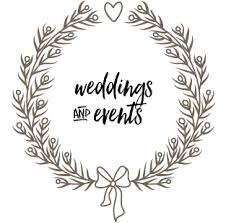 wedding and event planning last call events floral events 111 e st oak creek