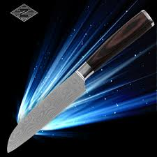 online get cheap designer kitchen knives aliexpress com alibaba