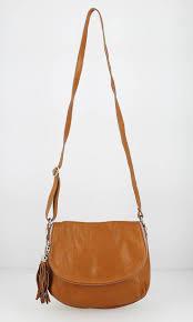 patron sac cuir gratuit best 25 sac besace cuir femme ideas on pinterest sac besace