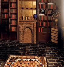 Bookcase Backdrop Online Get Cheap Bookcase Photos Aliexpress Com Alibaba Group