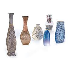 Mini Vases Bulk Vases Ceramic Metal U0026 More Save Up To 65 At Old Time Pottery