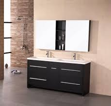 bathroom vanities decorating ideas sink bathroom vanity decorating ideas great two sink