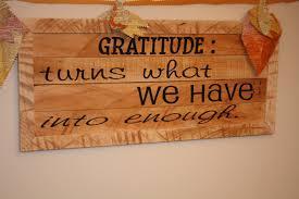 quote on gratitude shukar gratitude