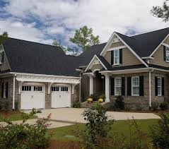 22 best curb appeal exterior update images on pinterest
