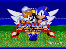sonic 2 apk sonic the hedgehog 2 world beta rom genesis roms emuparadise