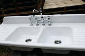 cast iron laundry sink cast iron sink wall bracket large size of bathroom iron bathroom
