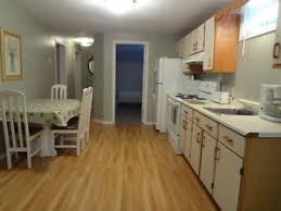 chambre à louer com chambre louer location de chambres et colocations dans edmundston