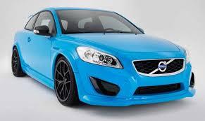 new s60 color rebel blue 619