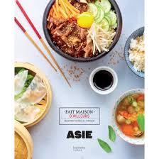 livre de cuisine asiatique livre cuisine du monde pas cher zodio magasin déco