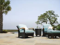 Best Outdoor Furniture Styles  Trends Images On Pinterest - Plantation patio furniture