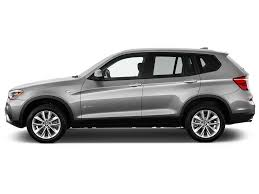 2018 bmw x3 january incentives in plano texas