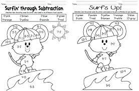 math coloring pages progaz info