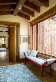 Best Window Seats Images On Pinterest Window Seats - Houses design interior
