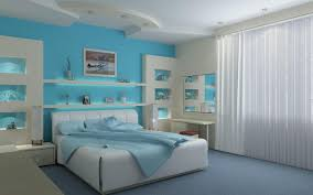 colorful bedroom colorful bedroom designs