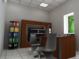 Simple Office Decorating Ideas 32 Astounding Office Decorating Ideas Slodive