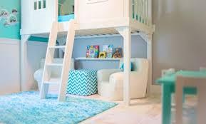 deco chambre turquoise chambre bleu turquoise et gris deco chambre bleue deco