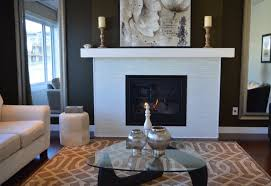 painting livingroom popular living room paint colors for 2018 a g williams painting