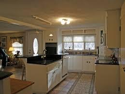 open floor plans for ranch style homes open floor plans for homes home interior plans ideas open floor