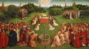 apocalypse how u2013 catholic world report