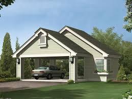 garage carport plans carport with storage designs gilana carport with storage plan 009d