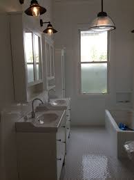 White Bathroom Vanity Ideas Classy In Design Home Interior Ideas With Ikea Hemnes Bathroom