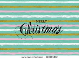 christmas vector patterns backgrounds download free vector art