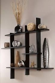 livingroom shelves living room wall shelves foter