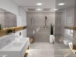 cosmic salle de bain 58 best plans images on pinterest projects kitchen and model