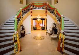 indian wedding decorations wholesale house decoration ideas for indian wedding ideas simple
